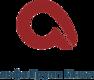 Квартиры от застройщика в Севастополе – «Альфа Групп Инвест»: современное жилье от надежной компании, фото — «Реклама Севастополя»
