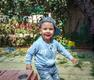 Частные сады в Севастополе – опытные воспитатели, современные программы!, фото — «Реклама Севастополя»