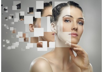 Косметологи в Симферополе: где, почем, какие услуги предоставляют, фото — «Реклама Симферополя»