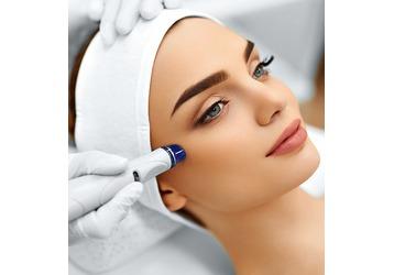 Услуги косметолога в Ялте: где найти, цены, процедуры, фото — «Реклама Ялты»