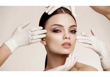 Косметологи в Евпатории: услуги, цены, салоны, фото — «Реклама Евпатории»