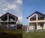 Строительство домов в Крыму – «Крым-Дом»: современные технологии строительства для вашего уюта, фото — «Реклама Крыма»