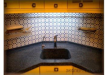 Ремонт и отделка квартир в Севастополе. Электромонтаж, кондиционирование, сантехработы, отопление!, фото — «Реклама Севастополя»