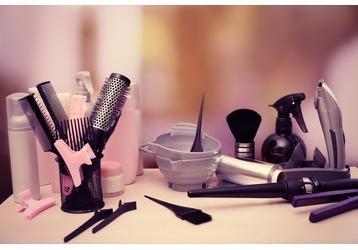 Парикмахерские услуги в Евпатории: салоны, услуги, контакты, фото — «Реклама Евпатории»