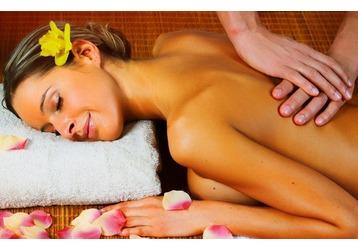 Где можно сделать массаж в Ялте: салоны, стоимость, виды, фото — «Реклама Ялты»