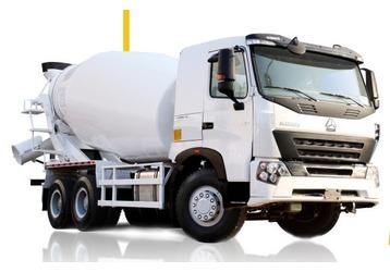 Цемент в Ялте и ЮБК – бетонный завод «Арт Бетон»: высокое качество, доступные цены!, фото — «Реклама Крыма»