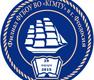 Обучение в Феодосии – филиал «Керченского государственного морского технологического университета», фото — «Реклама Феодосии»