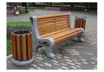 Благоустройство, ландшафтный дизайн, укладка тротуарной плитки и асфальта в Севастополе, фото — «Реклама Севастополя»