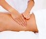 Антицеллюлитный, спортивный, посттравматический, биоэнергетический массаж в Севастополе – салон «ДаРа», фото — «Реклама Севастополя»