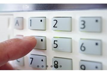 Автоматические домашние системы в Симферополе и Крыму – качественно, надежно, доступно!, фото — «Реклама Крыма»