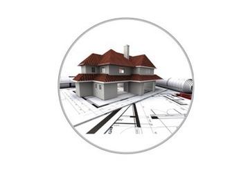 Купить студию в Севастополе до 1 млн рублей – домостроительный комбинат ГК «Прогрессия», фото — «Реклама Севастополя»
