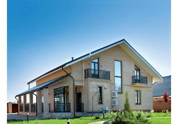 Возведение домов, отделка, ремонт, окна, двери, натяжные потолки в Феодосии – «Строй Инвест», фото — «Реклама Феодосии»