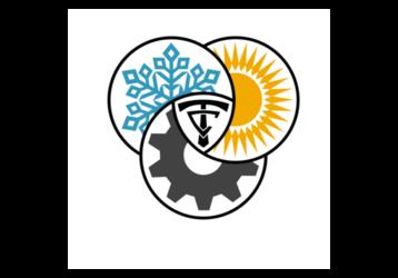 Продажа, ремонт, установка оборудования для бизнеса в Симферополе и Крыму – «Техноспектр», фото — «Реклама Крыма»