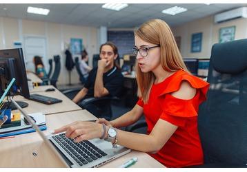 Создаем и «двигаем» продающие сайты в Крыму – веб-студия «Удобный Интернет». Увеличение продаж!, фото — «Реклама Крыма»