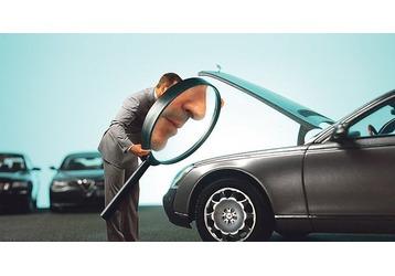 Подбор автомобиля в Симферополе – компания «Автоэксперт 82»: профессионально, надежно, выгодно!, фото — «Реклама Крыма»