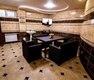 Турецкий хамам и финская сауна в Саках – «Банный комплекс №1»: полезный отдых для души и тела, фото — «Реклама Крыма»