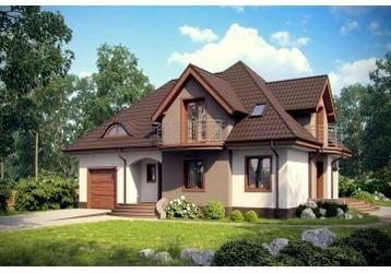 Строительство домов в Севастополе – компания «Дом на века»: воплотим в жизнь проект любой сложности!, фото — «Реклама Севастополя»