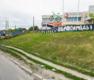 Продажа, прокат, ремонт велосипедов в Симферополе – «Велосеть»: велосипеды для всей семьи!, фото — «Реклама Крыма»