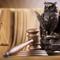 Micro_advokat-sevastopol