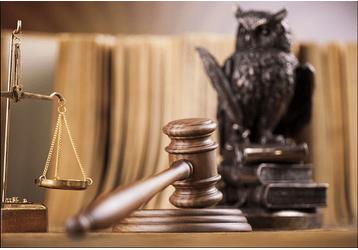 Адвокат, юридические консультации в Севастополе – коллегия адвокатов «Мир права»: Защита, гарантированная опытом!, фото — «Реклама Севастополя»