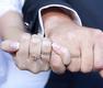 Фото- и видеосъемка в Крыму: свадьбы, юбилеи, выпускной вечер, индивидуальные и детские фотосессии!, фото — «Реклама Крыма»