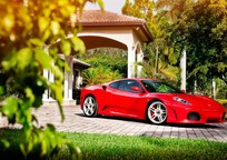 Category_ferrari_car_red_cars_vehicle-261333.jpg_d