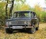 Срочный автовыкуп в Севастополе – покупаем любые виды автомобилей по хорошей цене!, фото — «Реклама Севастополя»