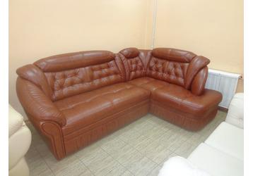 Ремонт, перетяжка, изготовление мягкой мебели в Севастополе – компания «Анет»: отличное качество!, фото — «Реклама Севастополя»