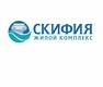 Квартиры в Севастополе - ЖК «Скифия»: прочность, надежность, комфорт!, фото — «Реклама Севастополя»
