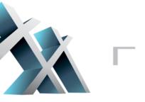 Category_gas-logo