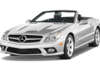 Category_2011-mercedes-benz-slclass-sl550-roadster-angular-front