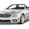 Micro_2011-mercedes-benz-slclass-sl550-roadster-angular-front
