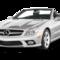 Micro_2011-mercedes-benz-slclass-sl550-roadster-angular-front