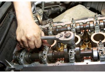 Дизельные двигатели в Симферополе и Крыму – капремонт, переоборудование. Отличное качество!, фото — «Реклама Крыма»
