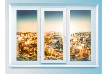 Пластиковые окна от производителя – крымская оконная компания WinPlast. Немецкое качество! , фото — «Реклама Севастополя»