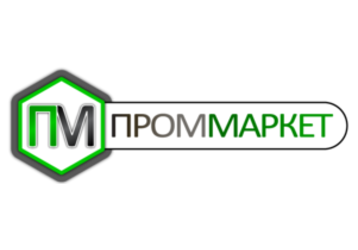 Материалы и инструменты для строительства в Севастополе – компания «ПромМаркет»: только качество!, фото — «Реклама Севастополя»