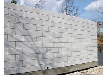 Наружное утепление стен из газобетона и пенобетона в Севастополе – что надо знать, фото — «Реклама Севастополя»