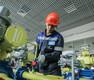 Обучение, переподготовка кадров, повышение квалификации в Симферополе – «Специалист», фото — «Реклама Крыма»