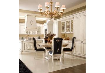 Корпусная мебель, столярные изделия на заказ в Ялте - «Первый Мебельный Столярный Цех»: высокое качество!, фото — «Реклама Крыма»