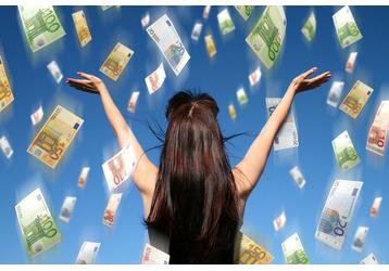Как и где получить кредит в Ялте, фото — «Реклама Ялты»