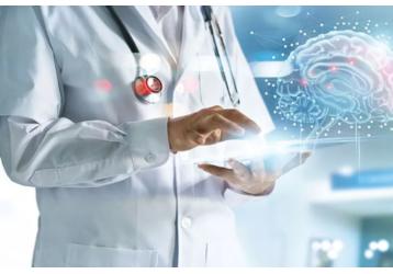 Где в Севастополе принимает невролог (адреса, контакты, цены), фото — «Реклама Севастополя»
