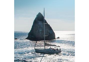 Производство маломерных судов в Керчи – компания «ДельтаСтройСервис». Современные лодки и катера!, фото — «Реклама Керчи»