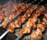 Доставка еды в Севастополе – магазин шашлыка «СЛАДКОЕ МЯСО» невероятно вкусно и удобно! , фото — «Реклама Севастополя»