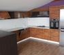 Корпусная мебель на заказ в Ялте – высокое качество, короткие сроки, доступные цены!, фото — «Реклама Ялты»