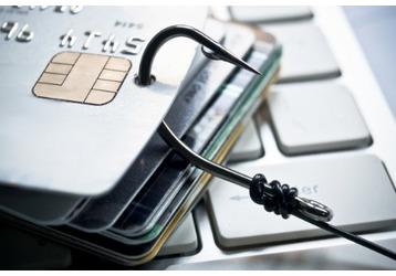 Обман с банковскими картами: что надо знать севастопольцам, фото — «Реклама Севастополя»