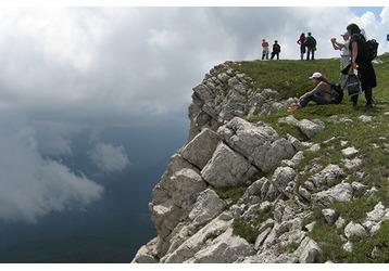 Горы Крыма: 5 лучших маршрутов для похода , фото — «Реклама Крыма»