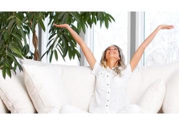 Озонация дома, квартиры в Крыму, химчистка мягкой мебели - компания Top-Ses. Работаем на результат!, фото — «Реклама Крыма»