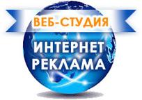 Category_logo_