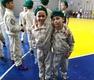 Армейский рукопашный бой для детей в Севастополе – ассоциация военно-патриотических клубов «Доблесть», фото — «Реклама Севастополя»