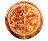 Доставка еды в Симферополе – FOODIE: только вкусная еда быстро и недорого!, фото — «Реклама Крыма»